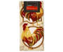 Rooster Kitchen Towels, 2-Pack Package Shot