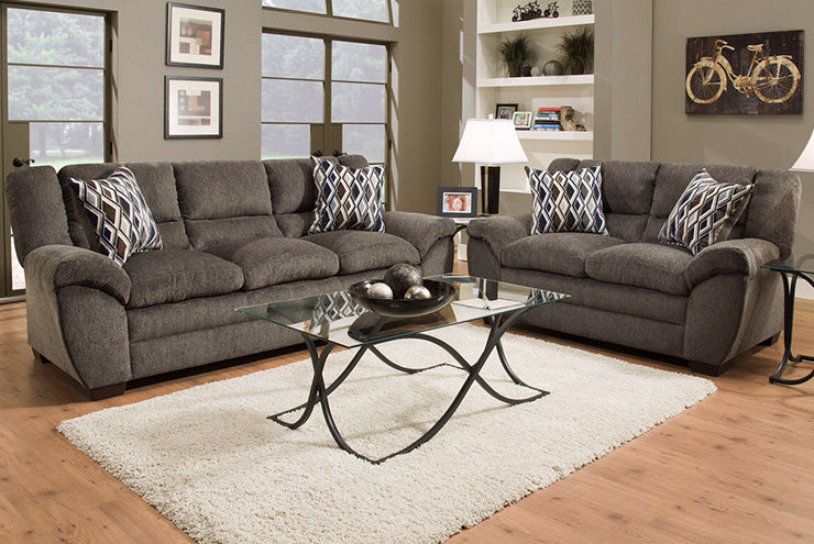 Save on Select Furniture