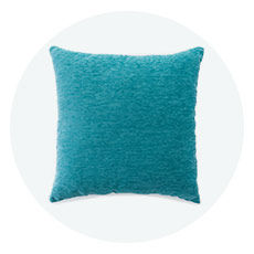 Buy One Get One 50 Percent Off Throw Pillows and More