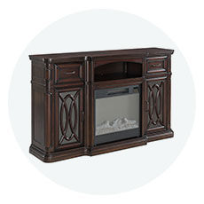 Sale Fireplaces