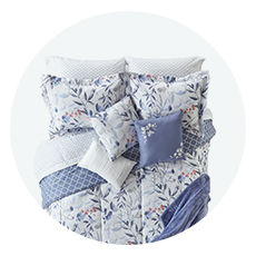 Bedding and Sets