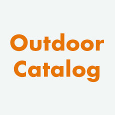 Browse Outdoor Catalog