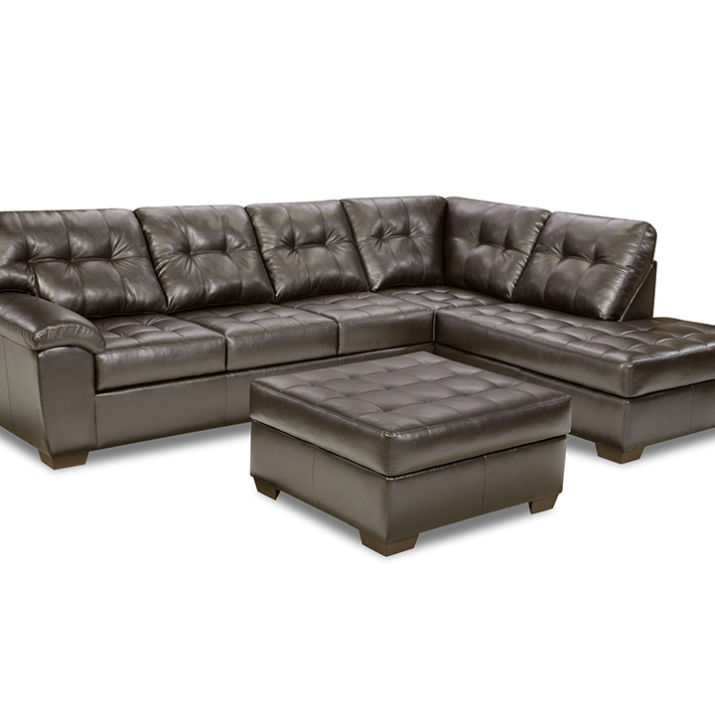 Big Lots Sofa Sale Furniture Big Lots Leather Sectional Recliners Sofa Beautiful Sofas Ideas