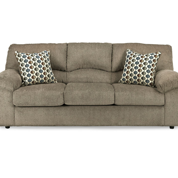 Cheap Sofas Online Free Shipping Uk Scifihitscom