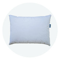 Buy one get one 50 percent off bed pillows