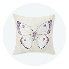 Buy one get one 50 percent off decorative pillows