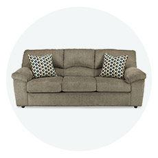weekly deals big lots. Black Bedroom Furniture Sets. Home Design Ideas