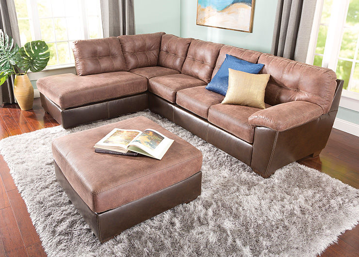 Save Up to 100 Dollars on Living Room Furniture