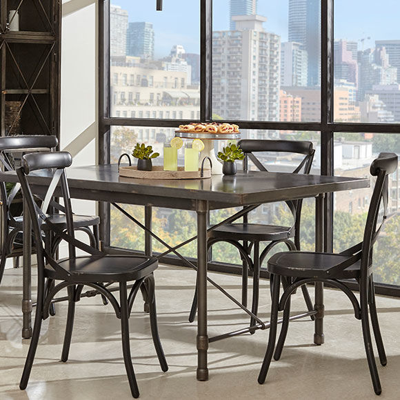 Big Lots Dining Set: Deals On Furniture, Patio, Mattresses, For The