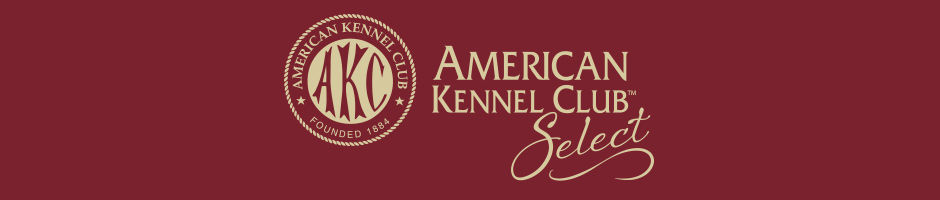 American Kennel Club Select