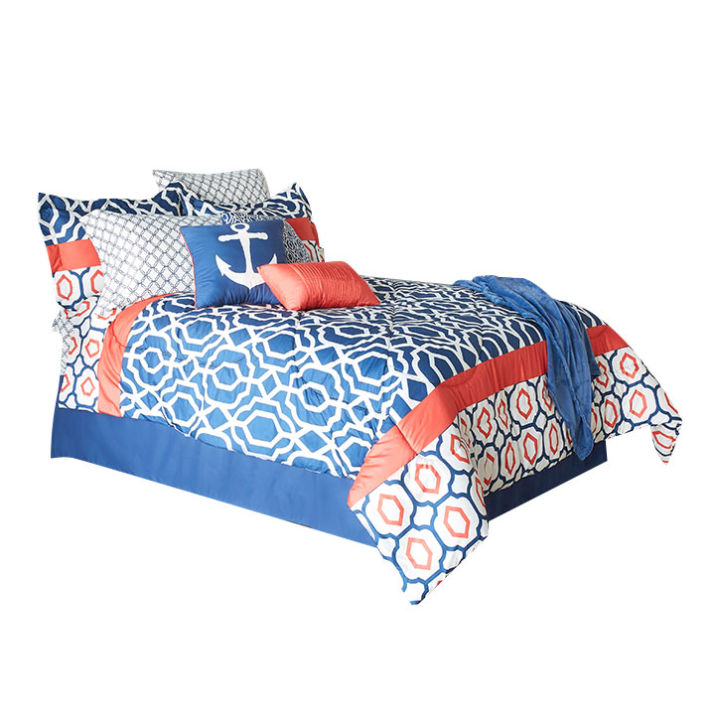 Bedding Category
