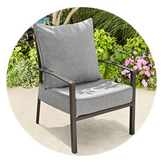 Buy One Get One 50 Percent Off Patio Cushions