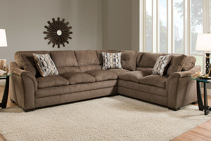 Save on Living Room Furniture