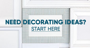 Need decorating ideas for your home? Get ideas here.
