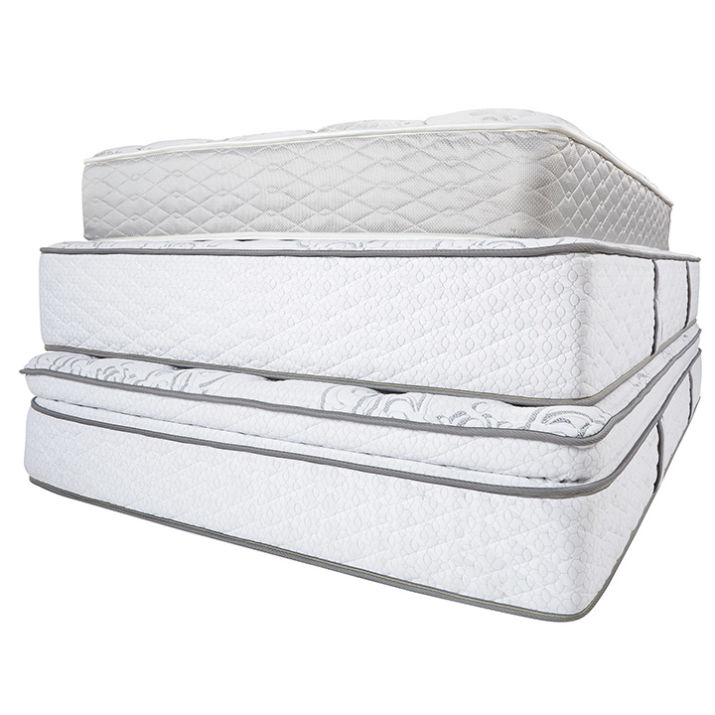 Serta Shop Pillows and Toppers
