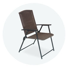 Buy one get one 50 percent off mix and match all folding chairs
