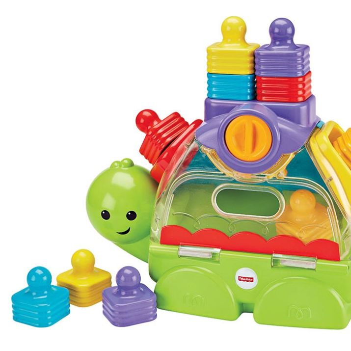Preschool Toys And Games : Toys kids games big lots