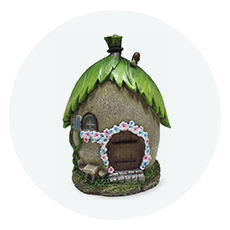 30 Percent Off Fairy Garden