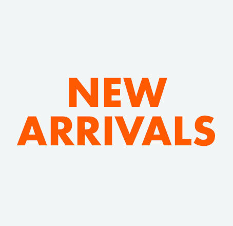 New Arrivals on biglots.com
