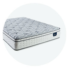 Sale on Mattresses