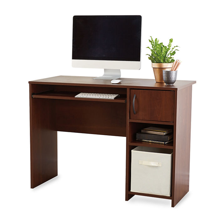 Home Office. Furniture   Big Lots