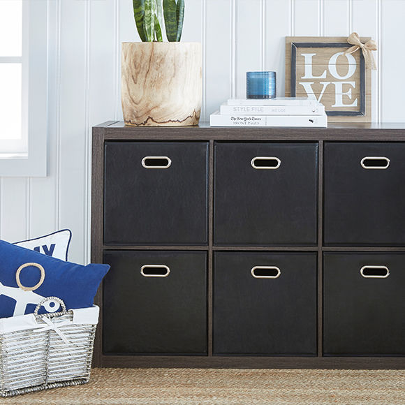 Shop Storage Furniture