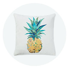 Buy one get one 50 percent off indoor decorative pillows