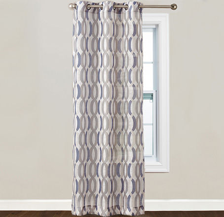 Shop Curtains, Rods, and Hardware