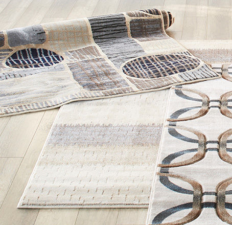 Shop Rugs, Area Rugs, Accent Rugs