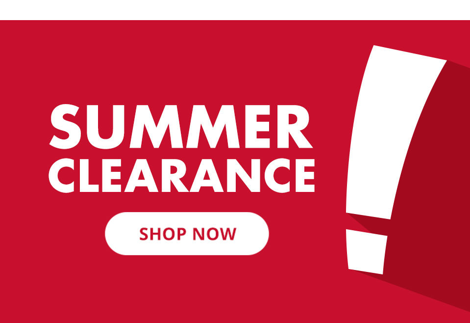 Big Lots | Deals on Furniture, Patio, Mattresses, For the Home & Toys