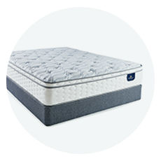 Save on Mattresses