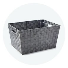 20 Percent Off Decorative Storage
