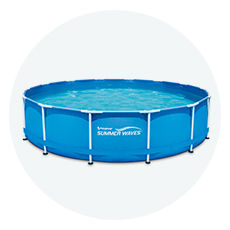20 Percent Off Select Pools