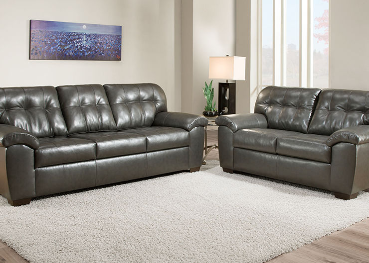 Save on Select Living Room Furniture. Shop Now.