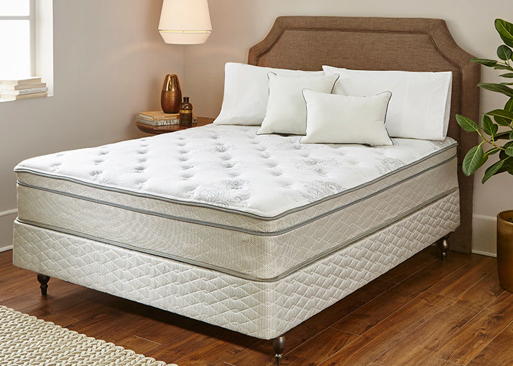 Save up to $300 Mattress Sets. Shop Now.