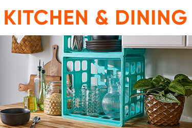 Save on Kitchen and Dining  at Big Lots