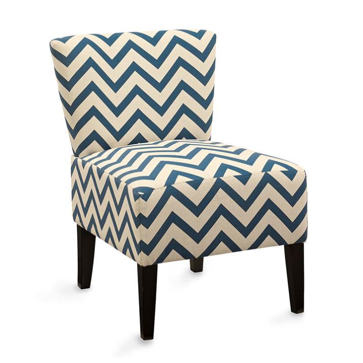 Ashley Brand Furniture: Brand Shop: Serta, Black & Decker, Igloo, & More
