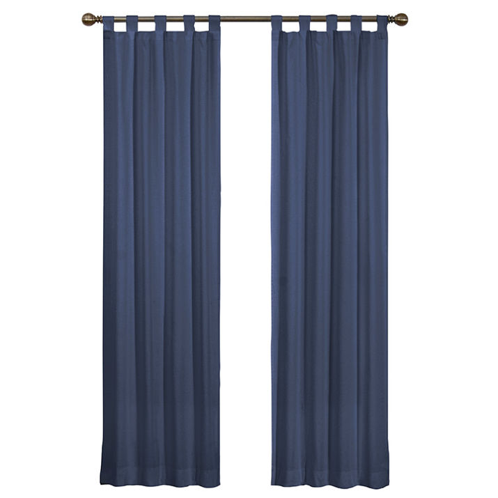 Curtains Rods and Hardware Category