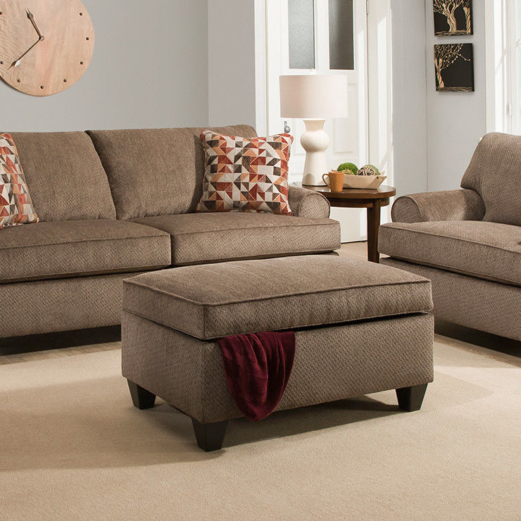 Big Lots Deals On Furniture Patio Mattresses For The