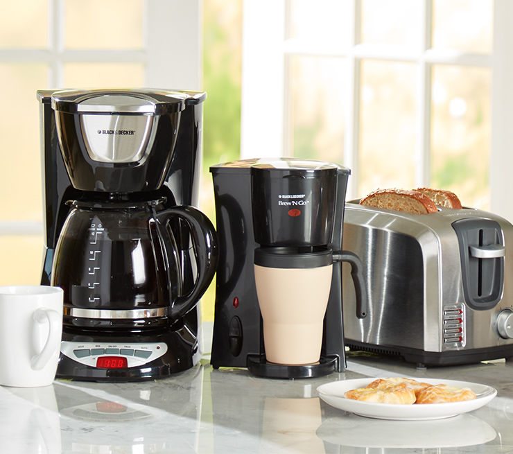 For the home big lots - Big lots kitchen appliances ...