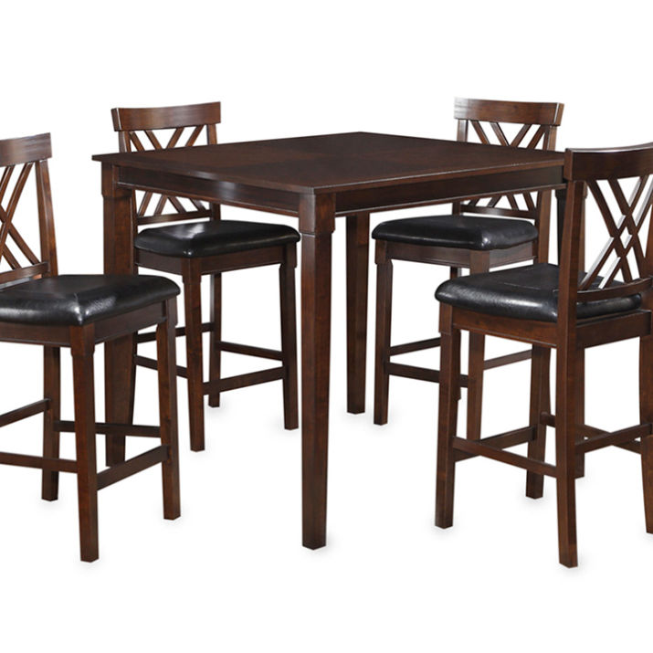 dining room chairs big lots