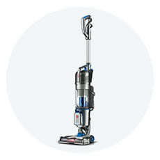 Stick and Handheld Vacuums