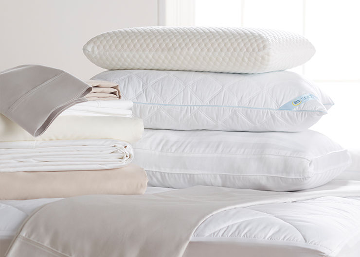 20 percent off bedding with mattress purchase