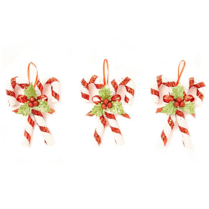 christmas ornaments and tree decorations - Big Lots Christmas Trees