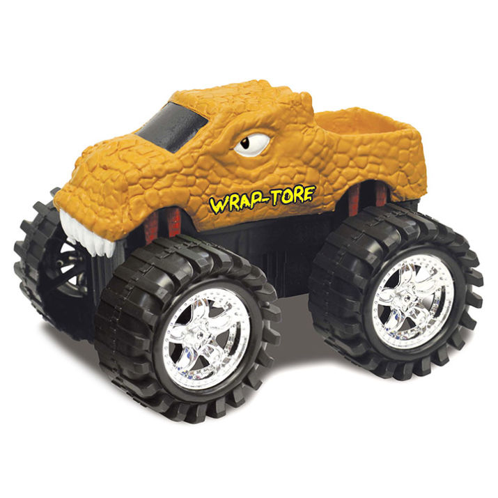 Cars, trucks and remote control vehicles