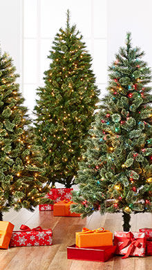 christmas shop - How To Store Christmas Tree