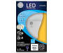 10.5-Watt Extra Soft White LED Light Bulb