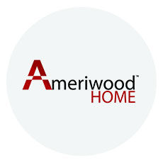 Ameriwood Furniture