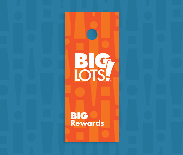 Coupons Big Lots - Free sample invoice template marshalls online store