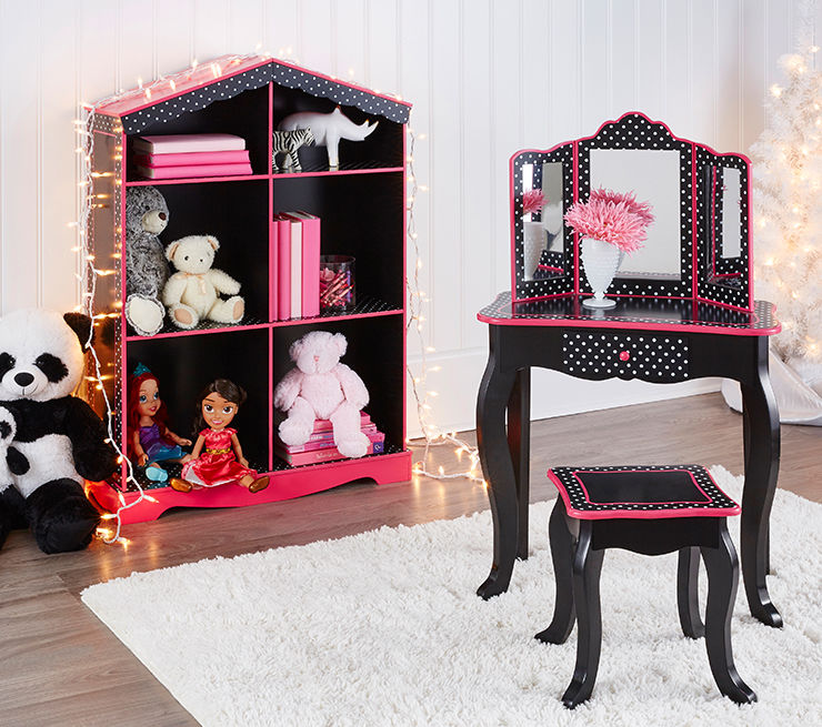 Kids  Furniture. Toys   Kids  Games   Big Lots